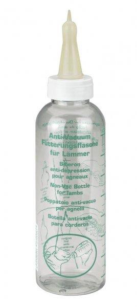 Kerbl Plexiglas-Flasche Anti-Vac