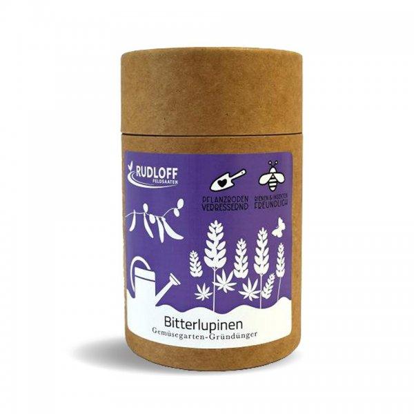 Rudloff Bitterlupine, 500 g