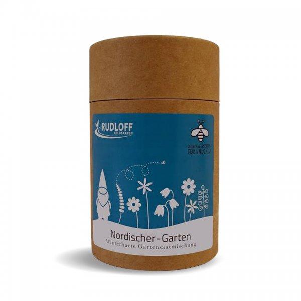 Rudloff Nordischer Garten, 300 g