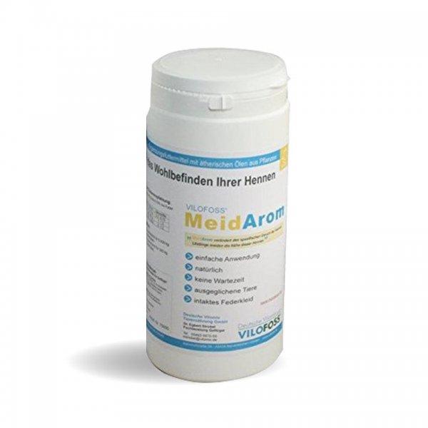 Vilofoss® MeidArom, 1,5 kg