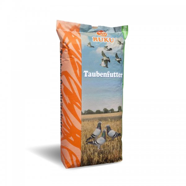 Rudloff Taubenfutter Standard 25 kg