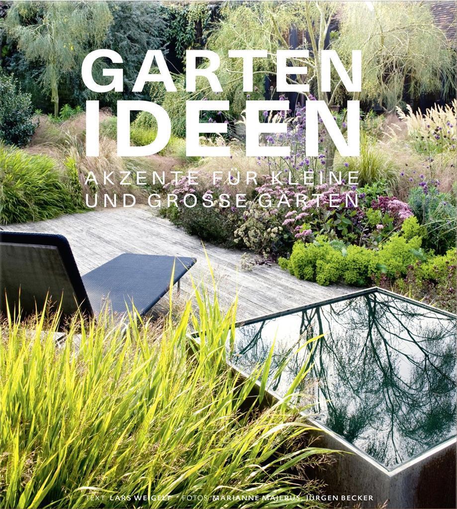 Gartenideen Gartenb Cher B Cher Tier Hof Garten
