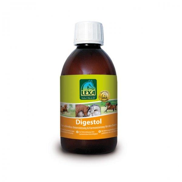 Lexa Digestol, 250 ml
