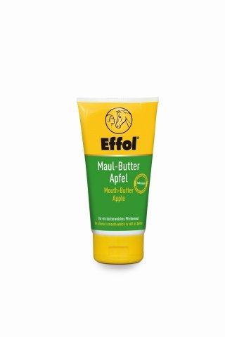 Effol Maul-Butter Apfel, 150 ml