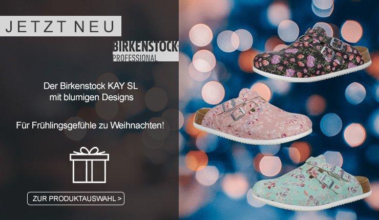 Birkenstock Kay SL