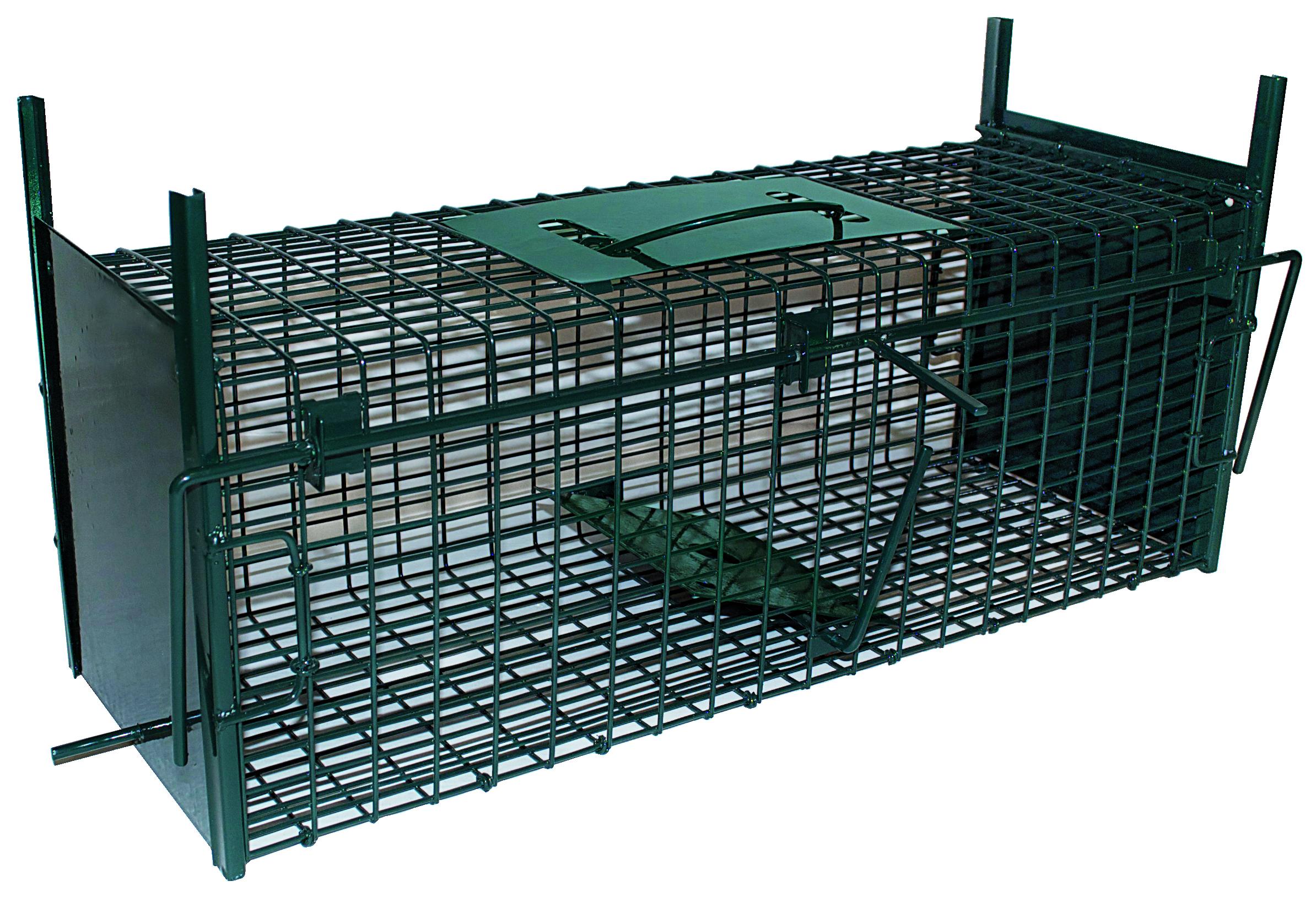 ryom lebendfalle 53 cm m use rattenfallen m use. Black Bedroom Furniture Sets. Home Design Ideas