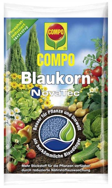 Compo Blaukorn Nova Tec, 7,5 kg