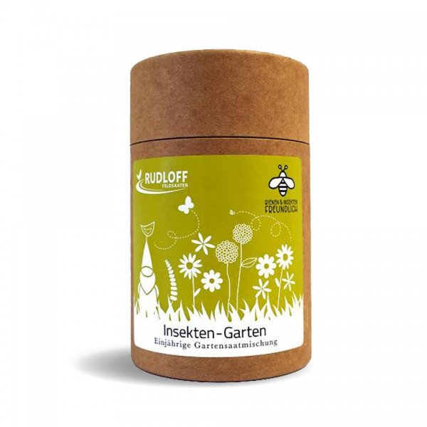 Rudloff Insekten Garten Saat, 300 g