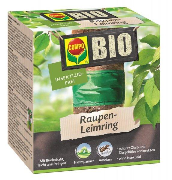 Compo Bio Raupen-Leimring, 5 m