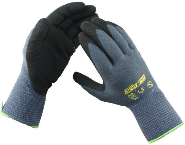 GUT Towa Active Grip Advance Arbeitshandschuh