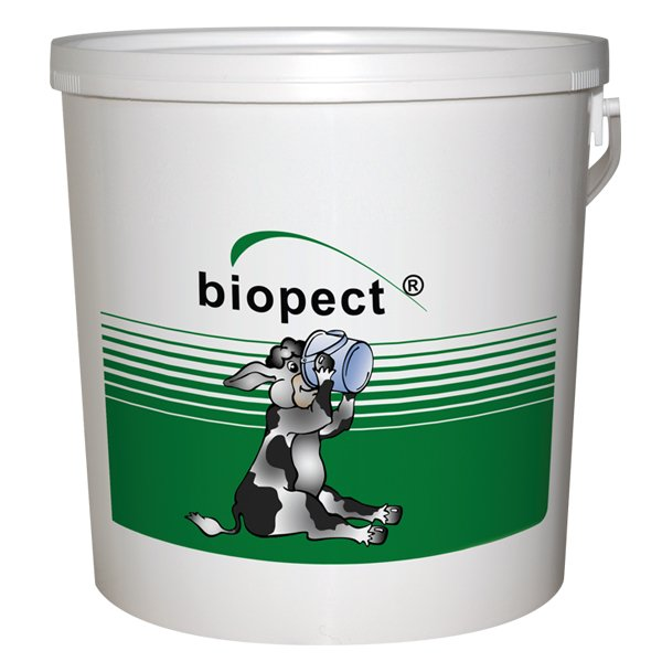 Biopect® Diät-Ergänzungsfutter bei Verdauungsstörungen oder Durchfall, 5 kg