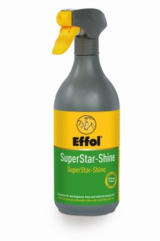 Effol Super Star-Shine, 750 ml