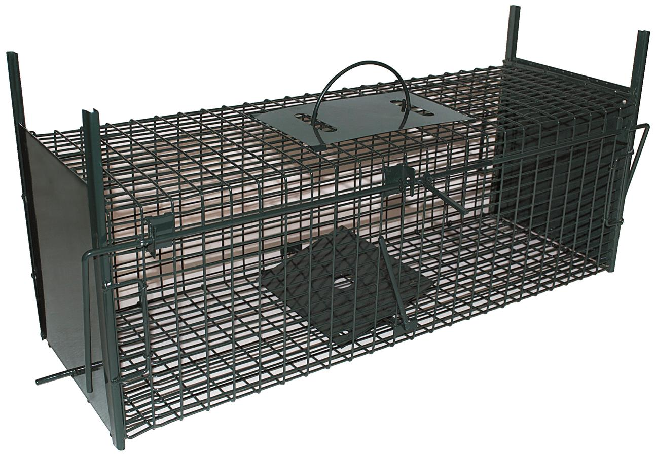 ryom lebendfalle 64 cm m use rattenfallen m use. Black Bedroom Furniture Sets. Home Design Ideas