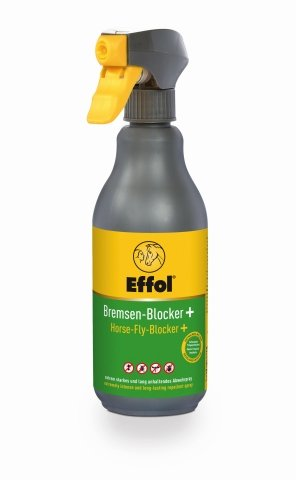 Effol Bremsen-Blocker+, 500 ml