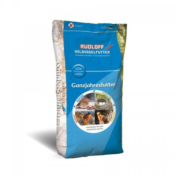 Rudloff Meisenfutter, 20 kg