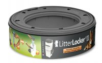 LitterLocker® II Nachfüllkassette für Katzenstreu