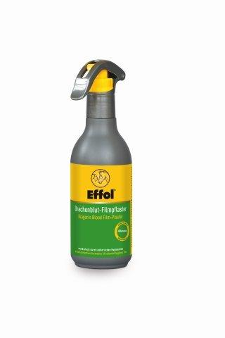 Effol Drachenblut-Filmpflaster, 250 ml