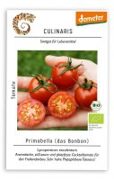 Culinaris Cocktailtomate Primabella, 12 Korn