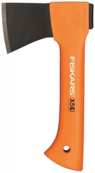 Fiskars Freizeitbeil X5, XXS