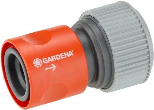 Gardena 2916-20 Schlauchverbinder