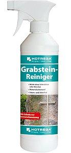 Hotrega Grabstein-Reiniger, Sprühflasche, 500 ml