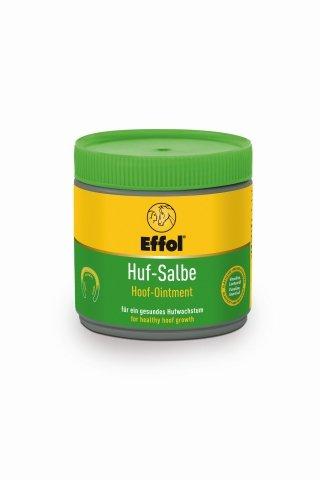 Effol Hufsalbe grün, 500 ml