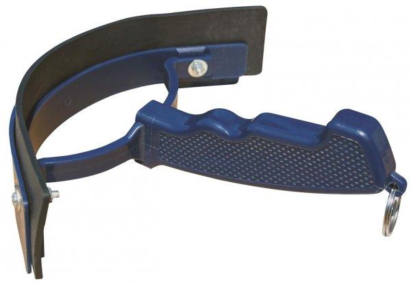 HKM Sports Schweißmesser, Kunststoff