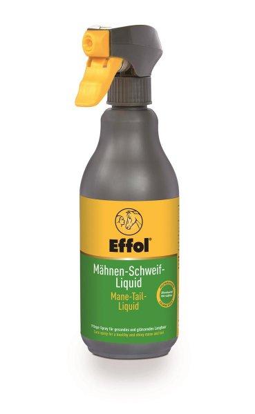 Effol Mähnen-Schweif-Liquid, 500 ml
