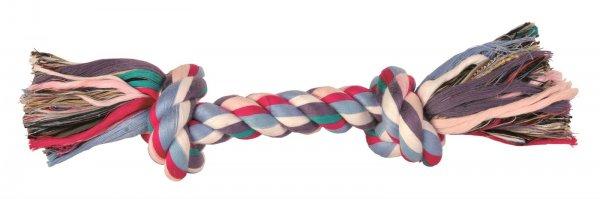 Trixie Denta Fun Spieltau, 26 cm