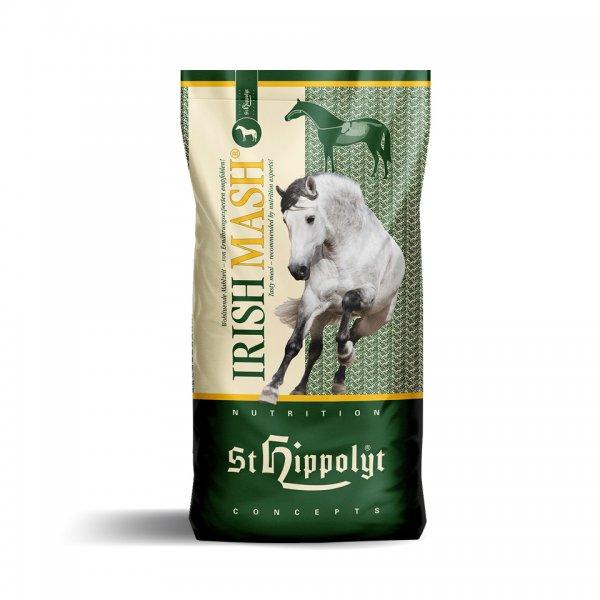 St. Hippolyt Irish Mash, 15 kg