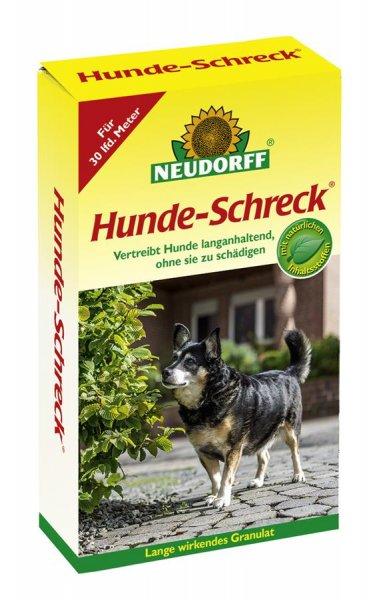 Neudorff Hunde-Schreck, 300 g