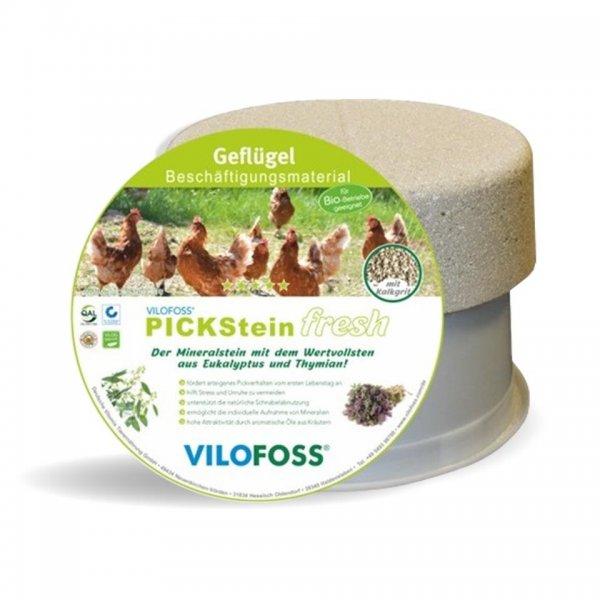 Vilofoss® Pickstein Fresh, 10 kg