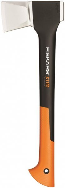 Fiskars Spaltaxt X11, S