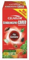 Celaflor Schädlingsfrei Careo Konzentrat Gemüse, 250 ml