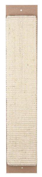 Trixie Kratzbrett zum Aufhängen oder Hinlegen, 11x 60 cm, natur