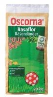 Oscorna Rasaflor Rasendünger, 20 kg