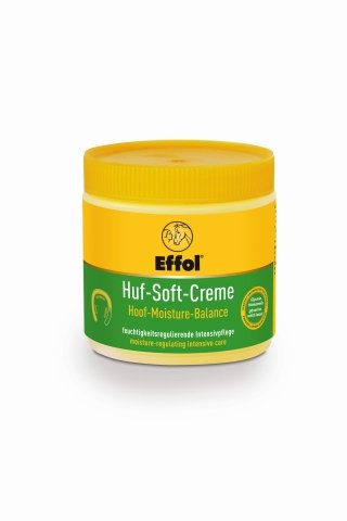 Effol Hufsoft, 500 ml