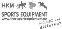 HKM Sports