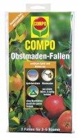 Compo Obstmaden-Fallen, 2 St.