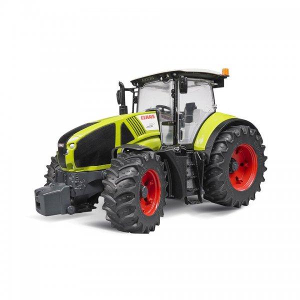 Bruder Claas Traktor Axion 950