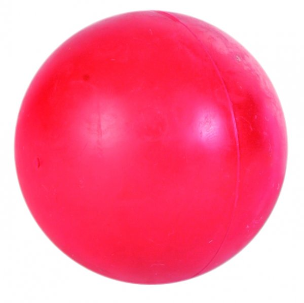 Trixie Ball, Naturgummi, 6 cm