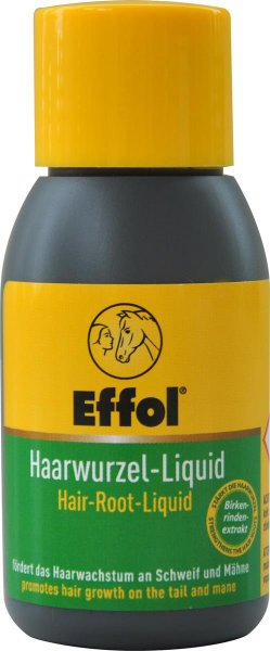 Effol Haarwurzel Liquid, 500 ml