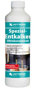 Hotrega Spezial-Entkalker, 500 ml