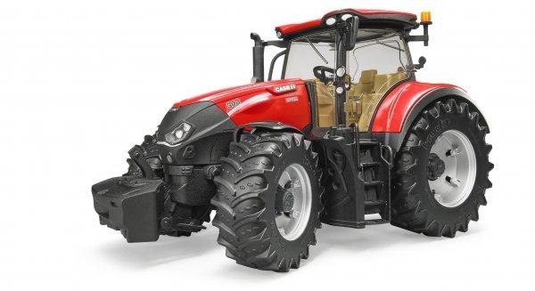 Bruder Case Traktor IH Optum 300 CVX
