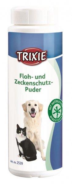 Trixie Natürliches Ungeziefer-Puder 30g / 200 ml