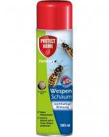 Protect Home Forminex Wespenschaum, 500 ml