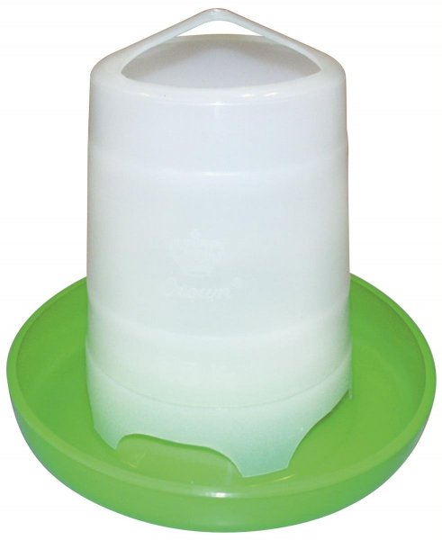 Ryom Geflügel Futterturm, 1,5 kg