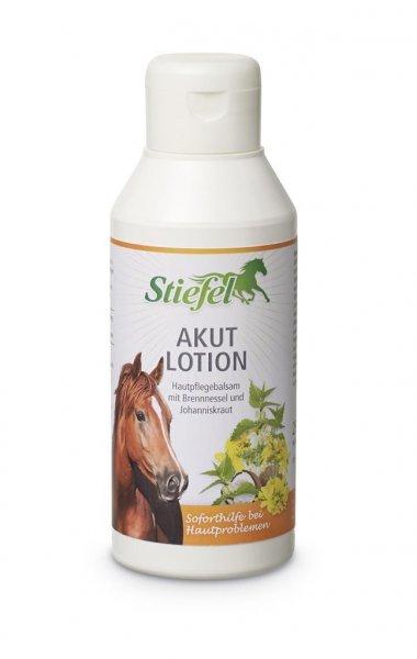 Stiefel Akutlotion, 250 ml
