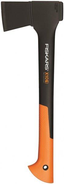 Fiskars Universalaxt X10, S