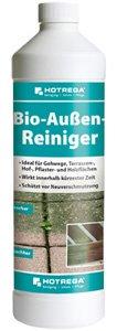 Hotrega Bio-Außen-Reiniger, 1 l